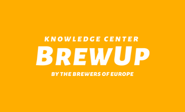 BrewUp