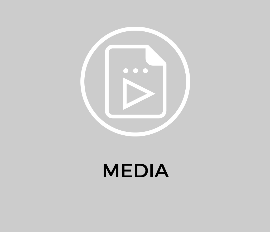 icon-media2