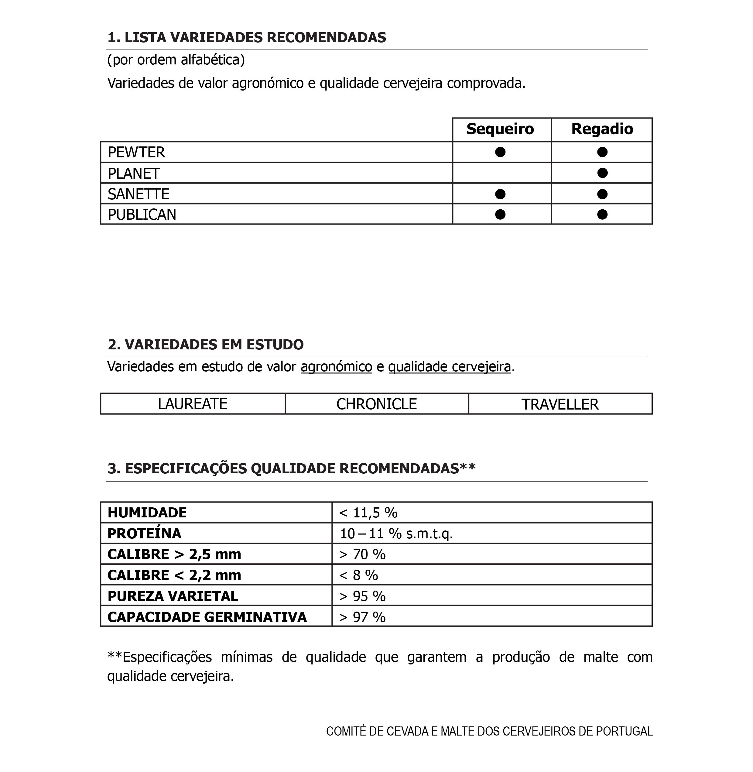 Boletim-Cevada-2018_02