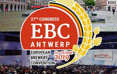 brewery-convencion