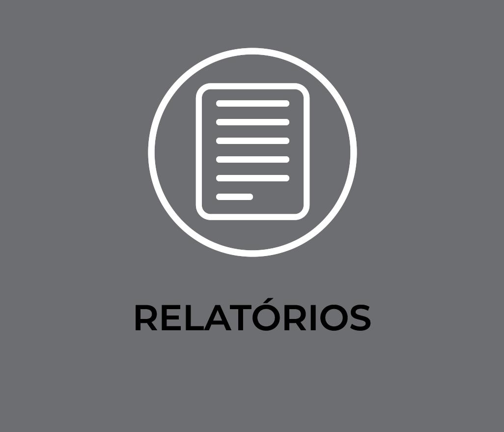 iconeRelatorio