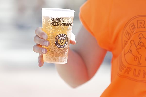 22-06-19_Beer_Runners183