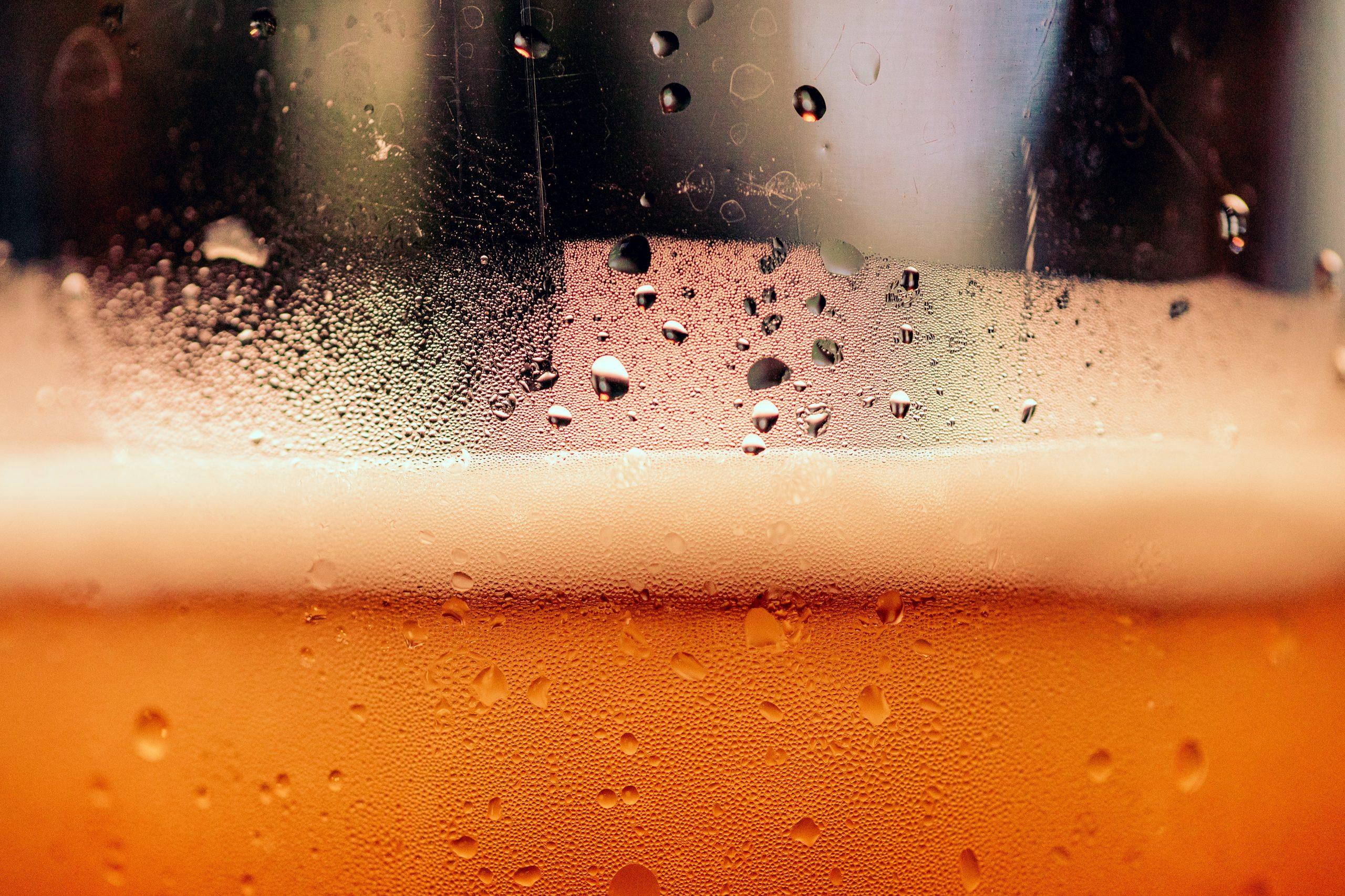 Cervejeiros de Portugal apelam ao Governo para implementação urgente de medidas de apoio ao setor cervejeiro
