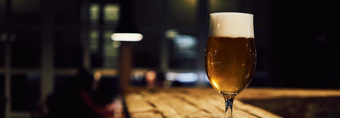 Guia Cervejeiros em Portugal