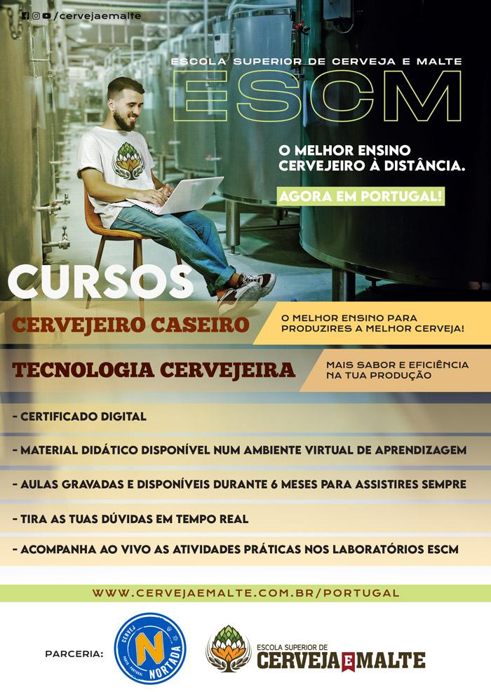 noticiaCursosNortada_20201016
