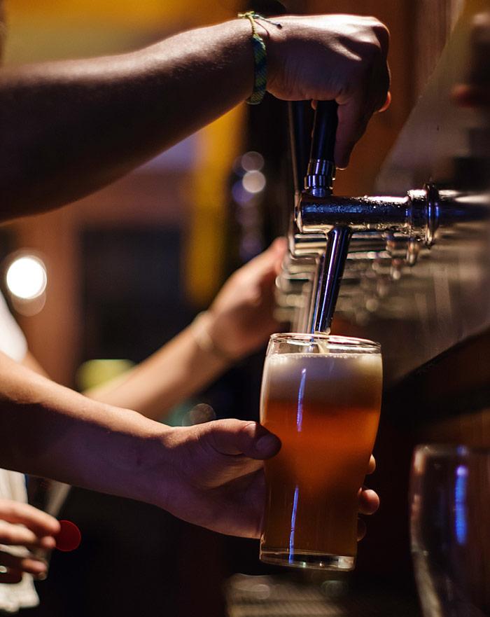 noticia Setor Cervejeiros 2021