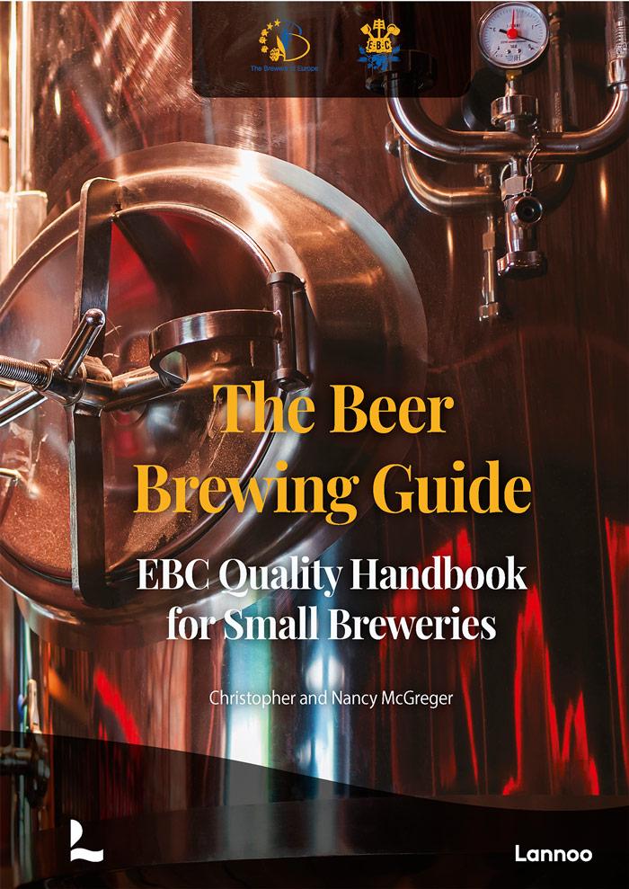 BeerBrewingGuide_700